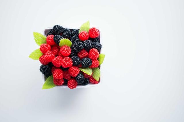 You are currently viewing Was sind Flavonoide? Alles, was Sie wissen müssen